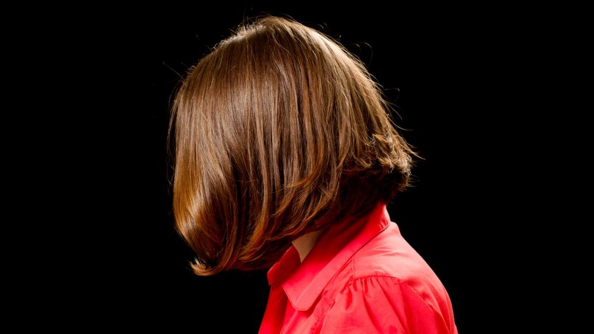 Genoeg Bobkapsels voor dun haar en de beste kapsels aanraden voor dun haar @OB81