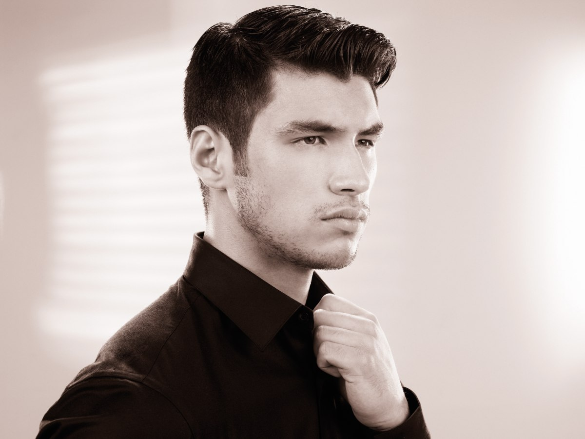 pubic hair styles for guys pubic hairstyles newhairstylesformen2014 2578