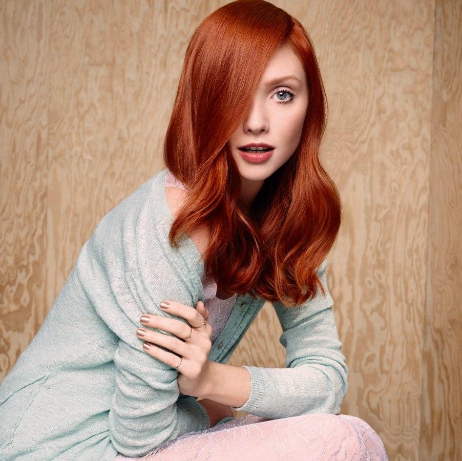 cams overspel rood haar