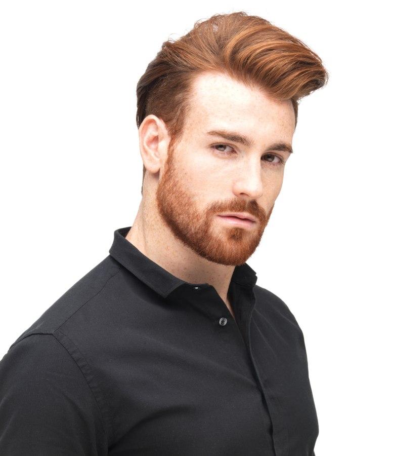 Short hair cuts for women over 40 short hairstyles amp haircuts 2017 - Voor Heren En Kapsels Met Zijkanten Achterkanten Die Kort
