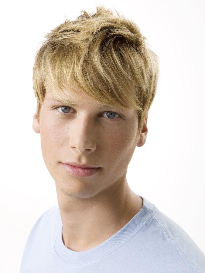 het beste wit blond