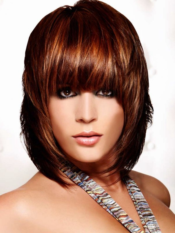 hair color and styles 2015 hair colours for hair 2015 of 29 unique hair 5790