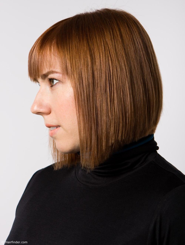 De Beste Kapsels Voor Fijn Haar De Verzorging Van Fijn Haar
